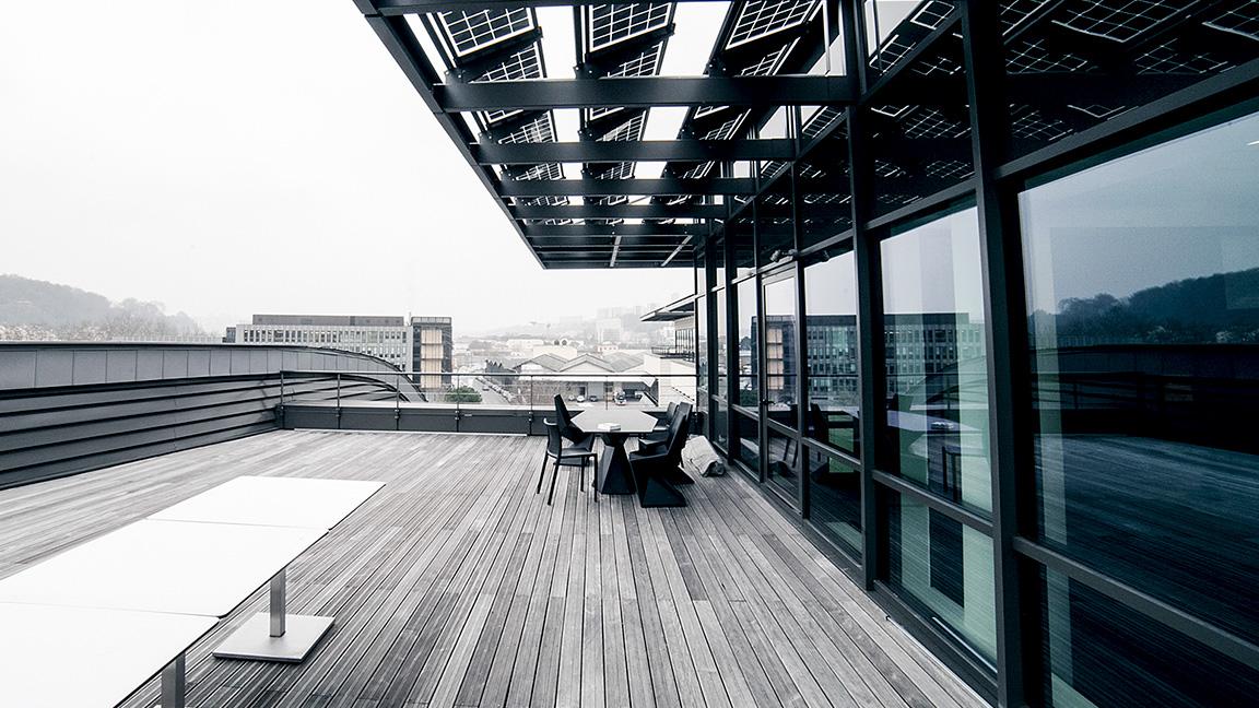 Bureau-Lyon-TEM-Partners
