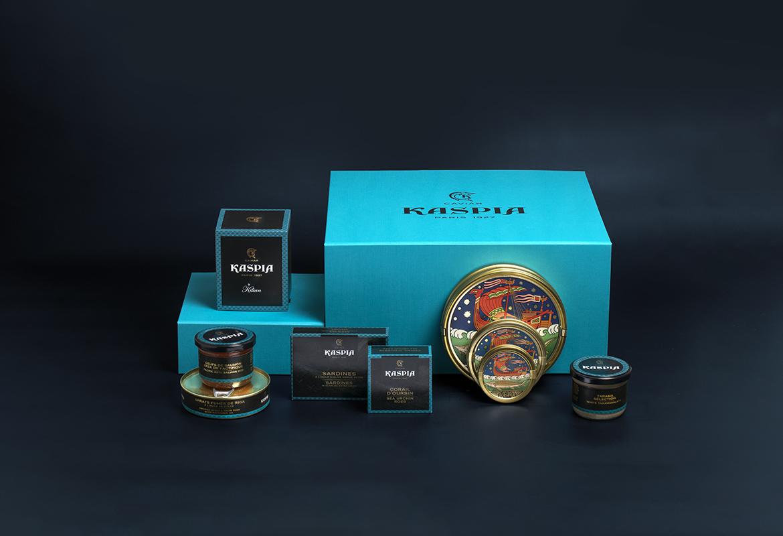 assortiments-produits-caviar-kaspia