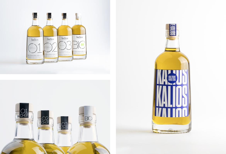 bouteille-huile-kalios