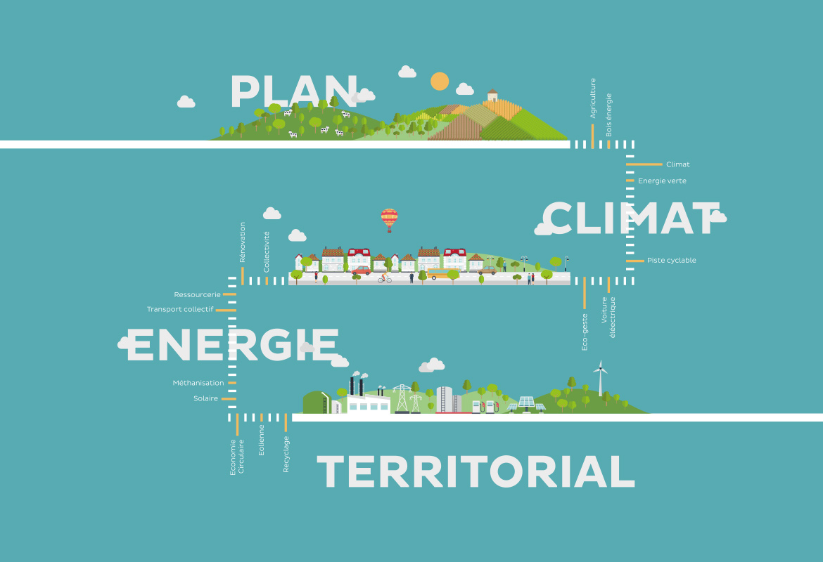 illustration-plan-energie-climat