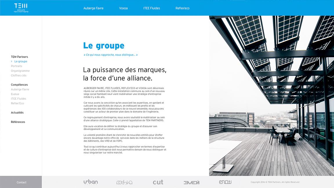 le-groupe-tem-partners-site