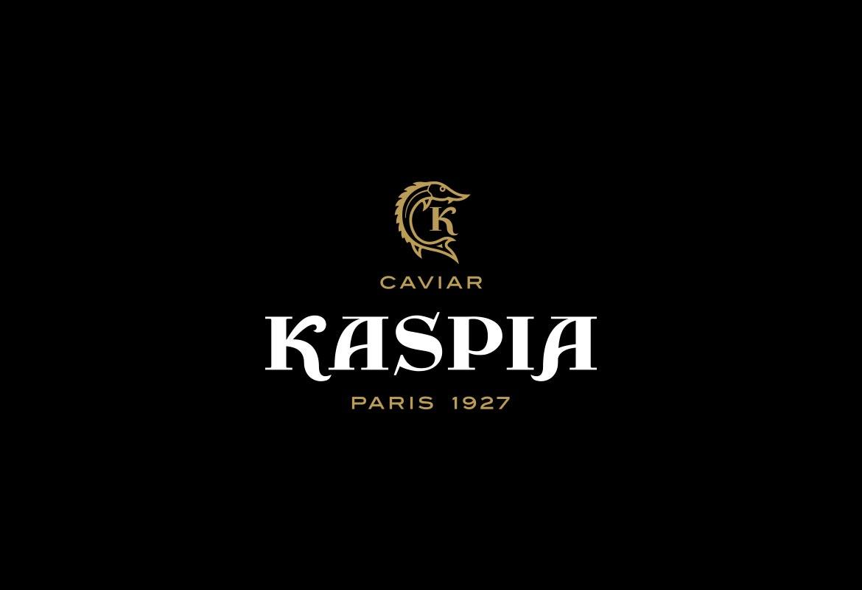logo-caviar-kaspia-paris-1927