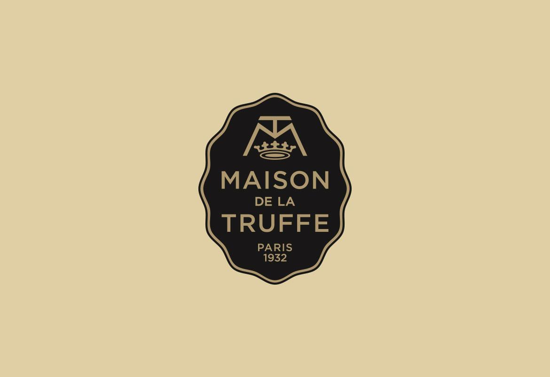 logo-maison-de-la-truffe-paris