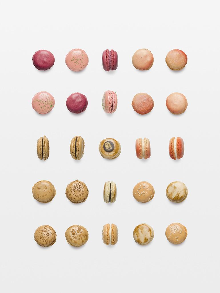 macarons-dalloyau