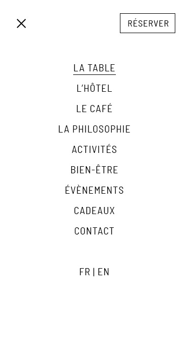 menu-mobile-maison-aribert.jpg