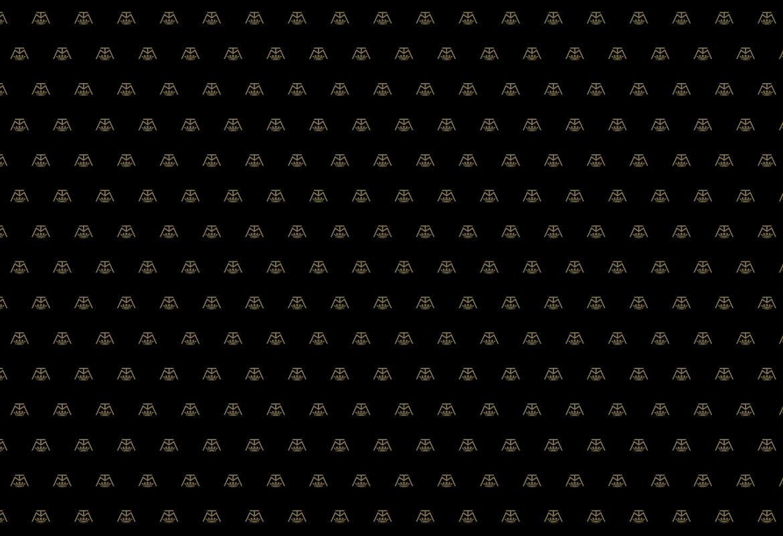 motif-logo-maison-de-la-truffe