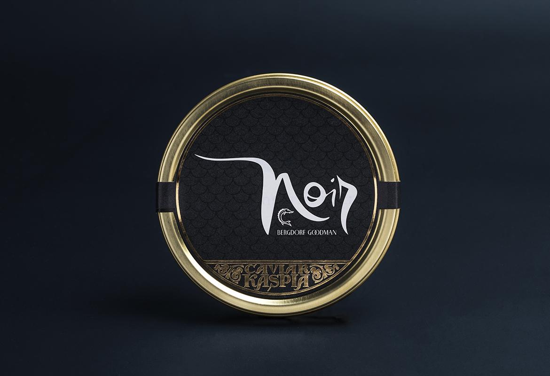 noir-etuis-caviar-kaspia-bergorf-goodman