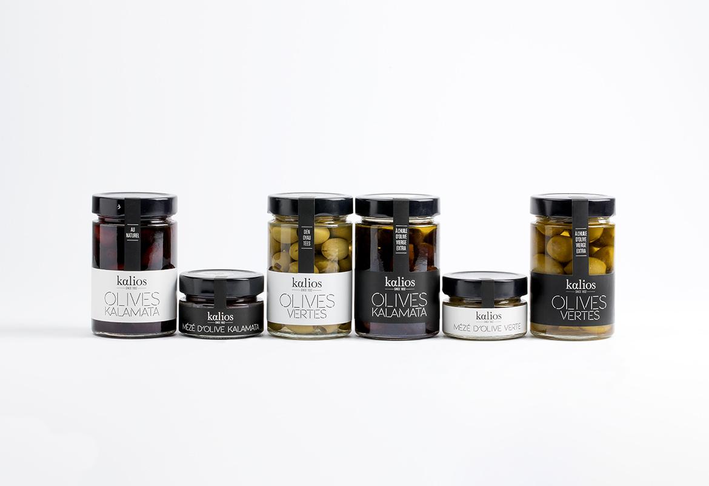 olives-mezes-kalios-1