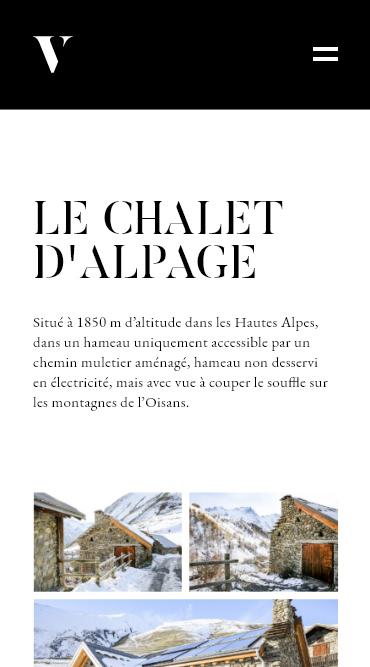 page-réalisation-mobile-le-chalet-01