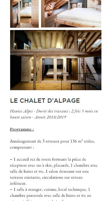 page-réalisation-mobile-le-chalet-03