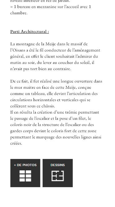 page-réalisation-mobile-le-chalet-04