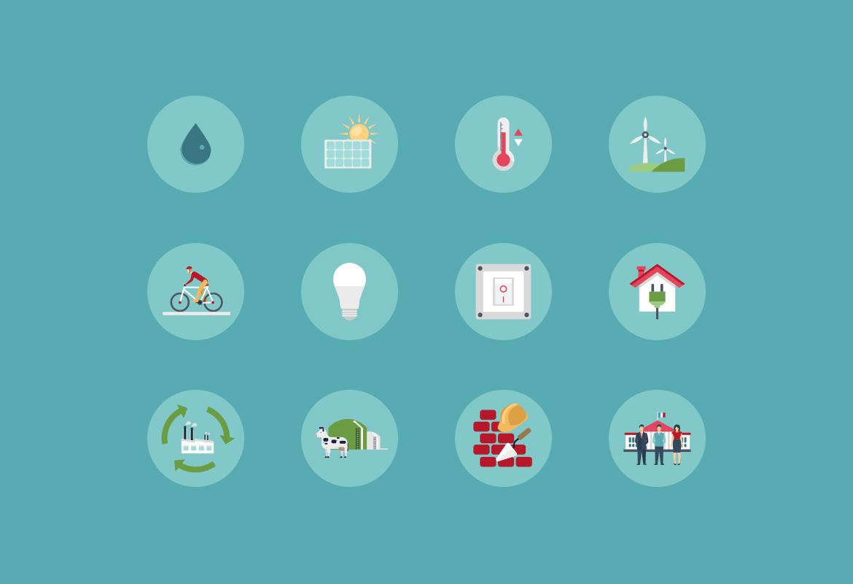 pictogramme-plan-energie-climat