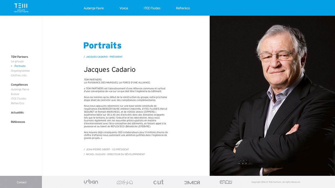 portrait-2-tem-partners-site.jpg
