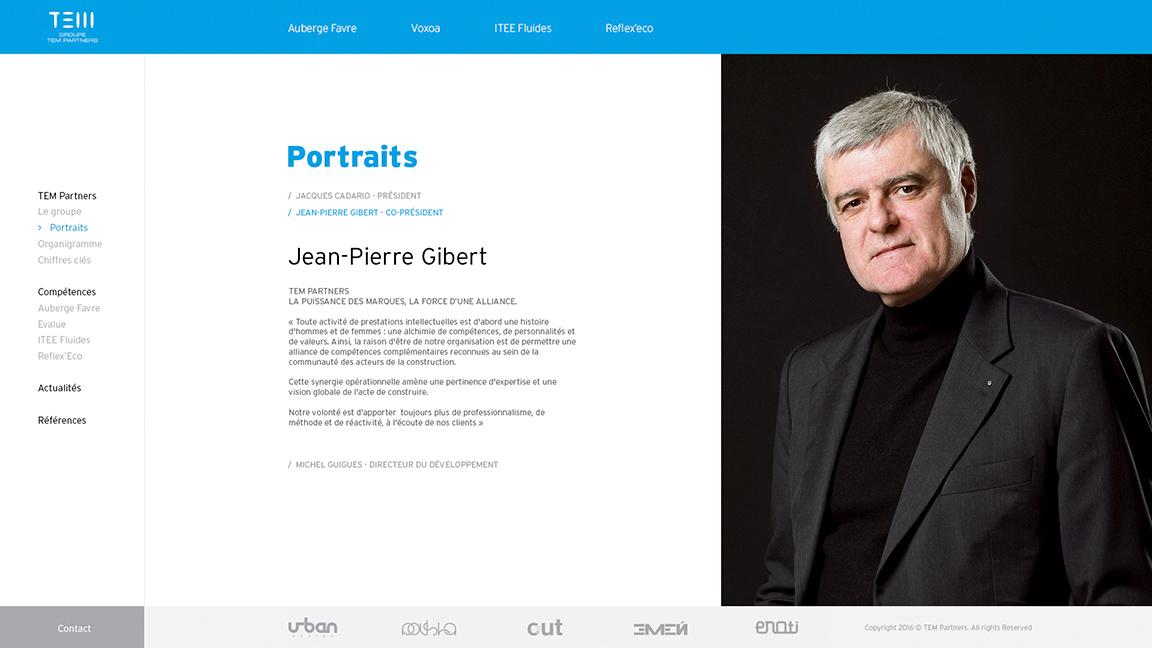 portrait-3-tem-partners-site.jpg