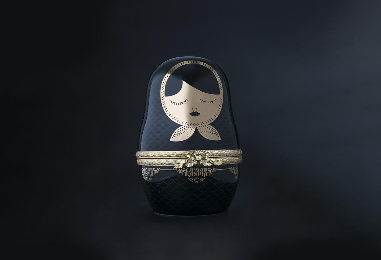poupee-russe-caviar