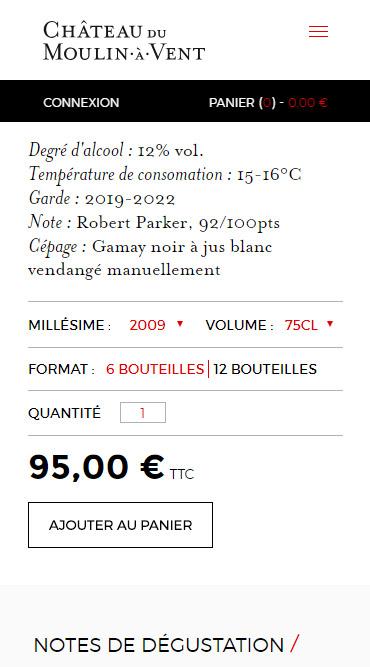 prix-boutique-mobile