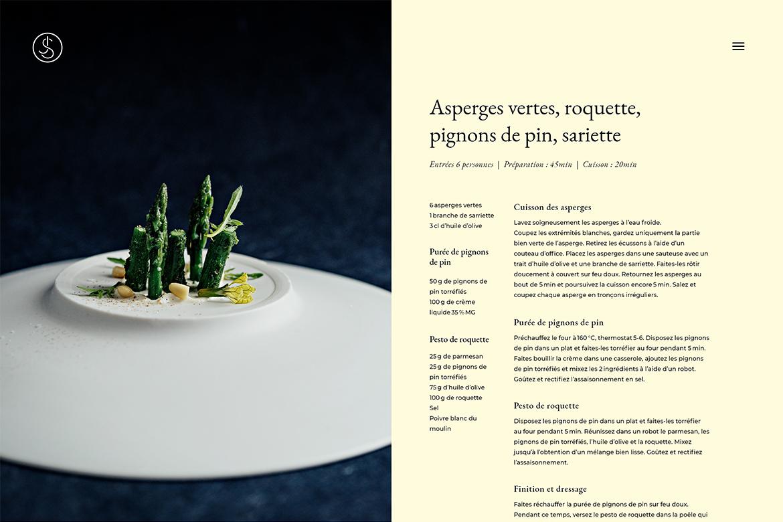 recettes-jean-sulpice