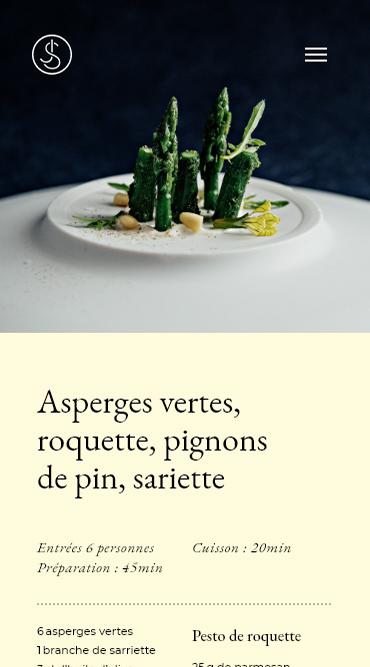 recettes-mobile-jean-sulpice