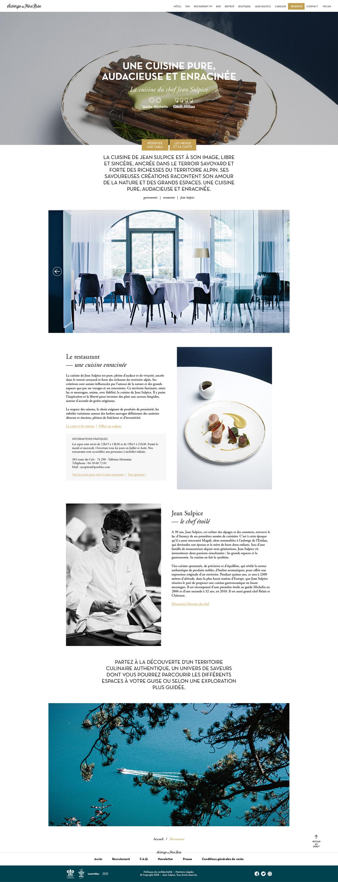 restaurant-design-auberge-pere-bise