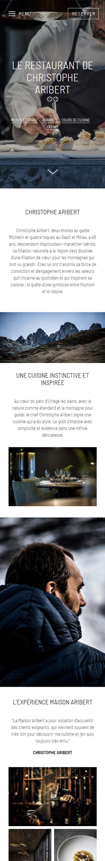 restaurant-mobile-maison-aribert.jpg.jpg