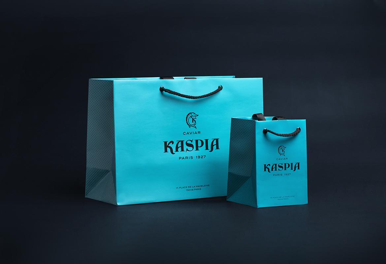 sac-boutique-kaspia