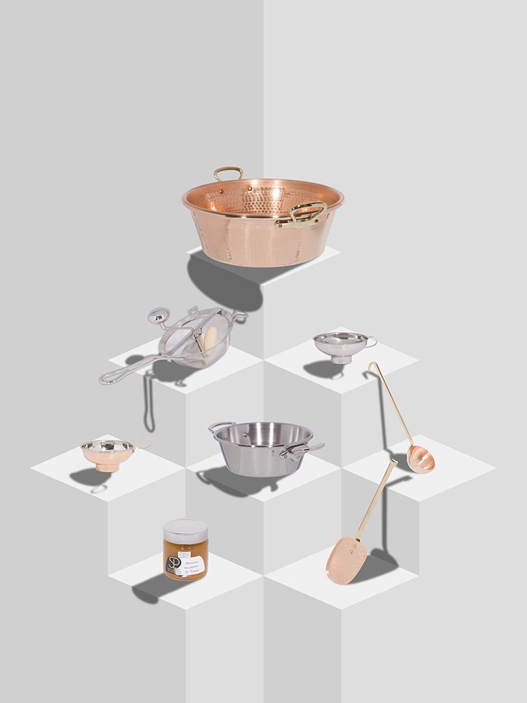 ustensile-cuisine-mauviel