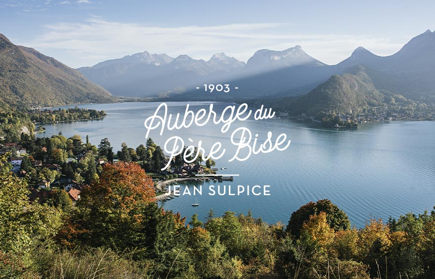 website-auberge-pere-bise