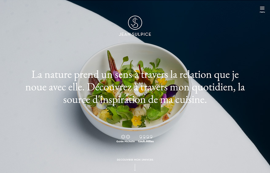 website-jean-sulpice
